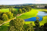 5 must-play courses in South East Ireland