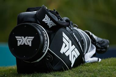 Parsons Xtreme Golf: Who are PXG?