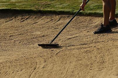 Golf is the No.1 excuse for unfaithful husbands