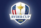 Everything you need to know about the Ryder Cup