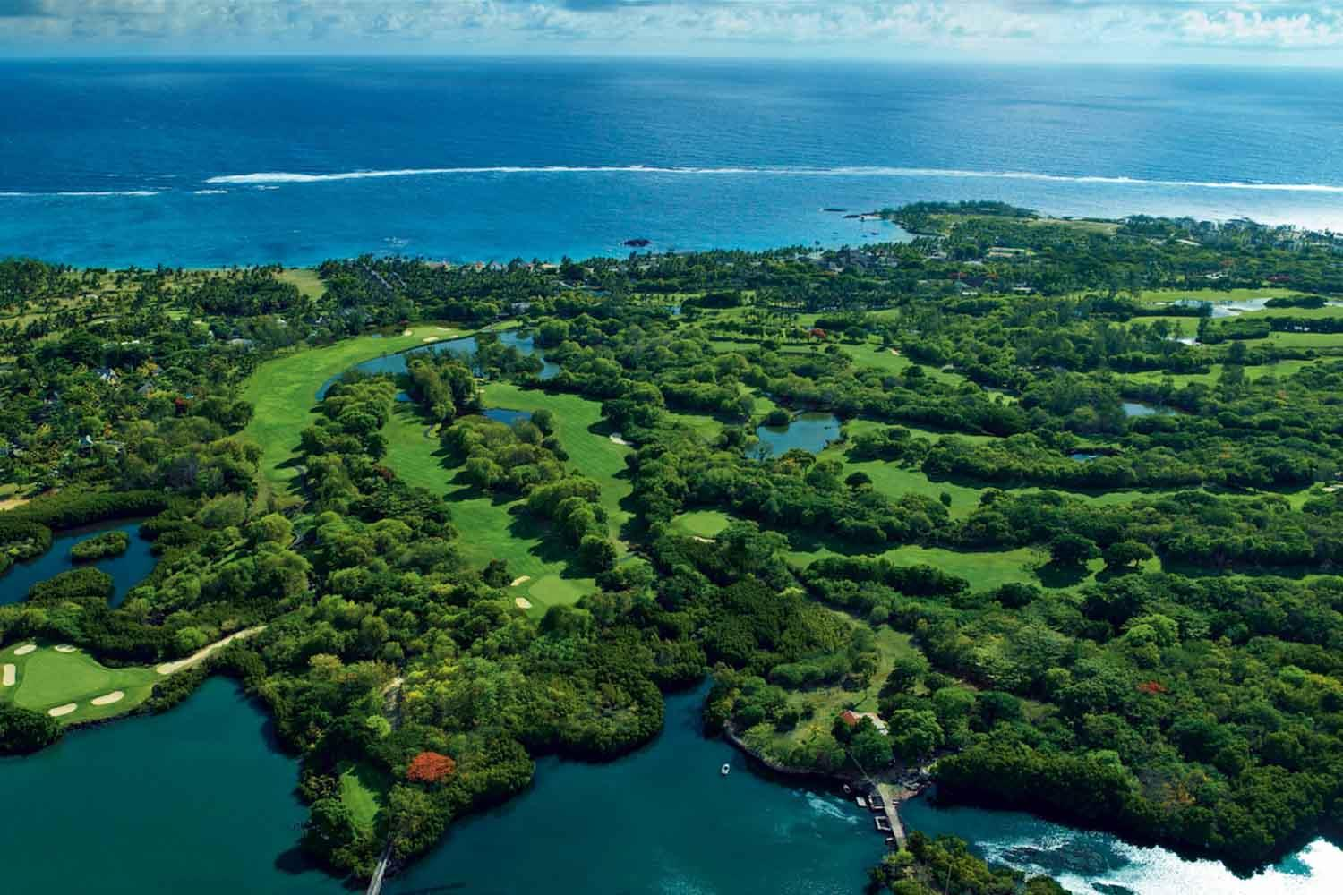 27 courses that you need to add to your bucket list | Today\u0027s Golfer