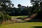 Estoril Golf Course