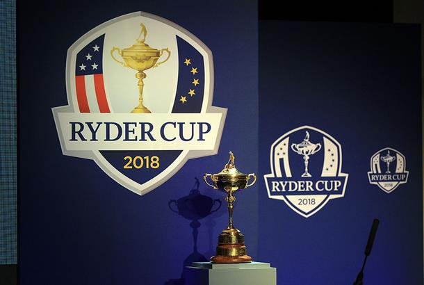 ryder cup dates