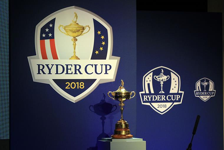 ryder cup dates 2017