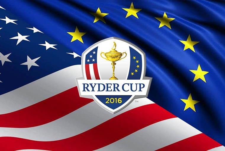 ryder cup rules and scoring