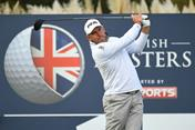 Lee Westwood to host 2017 British Masters at Close House