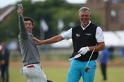 Six ways you could make more money betting on golf