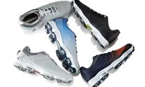 FootJoy reveal HyperFlex II shoe