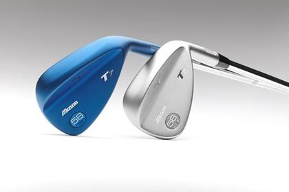 Which shaft should you play in your wedges?