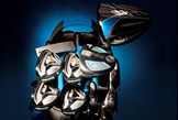 When should you replace irons with hybrids?