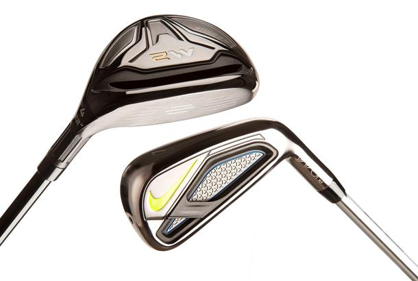 When Should You Replace Irons With Hybrids
