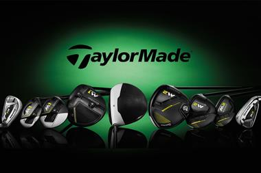 TaylorMade release new M1 and M2 drivers, fairways, hybrids and irons