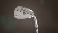 Wilson Staff PMP Wedge