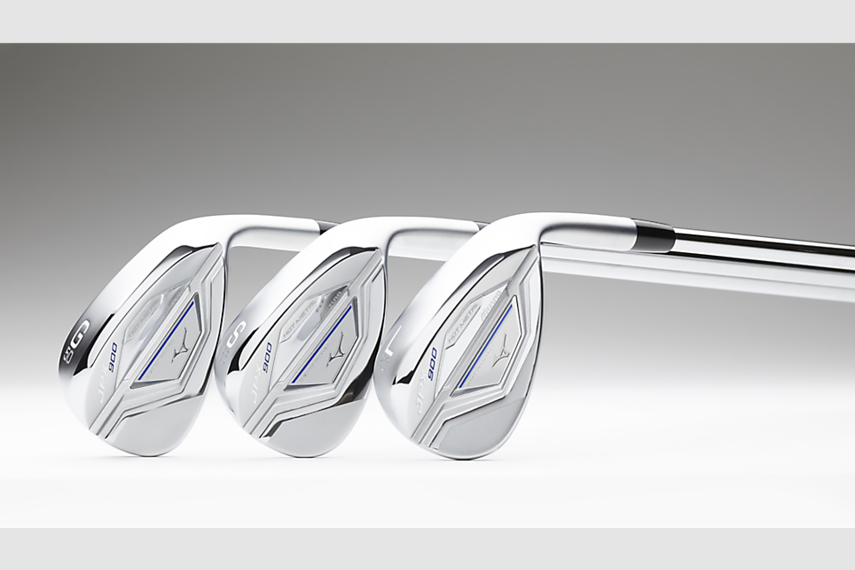 where to buy exclusive deals release date: Mizuno JPX900 Hot Metal Wedge Review   Equipment Reviews   Today's ...
