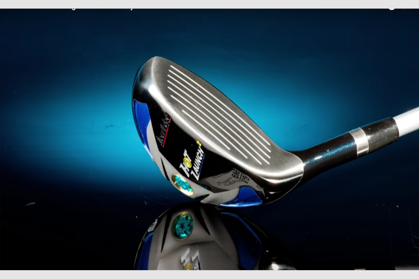 Tour Edge Hot Launch  Irons Review