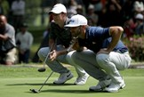 WGC-Dell-Match-Play-Rory-DJ
