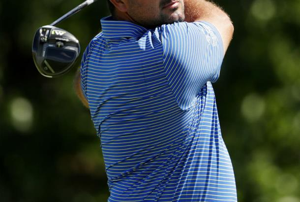 Jason Day ends up near bottom in US Open Round 1