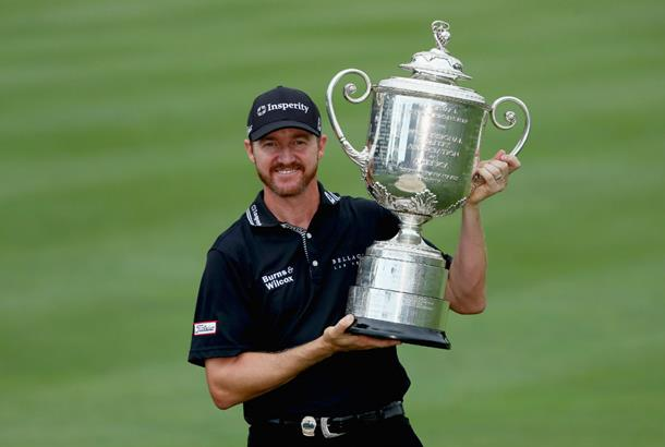 10 players to watch in this week's Open Championship