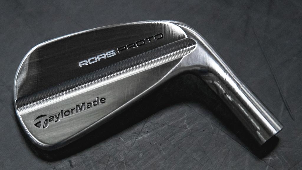 Rors- prototype