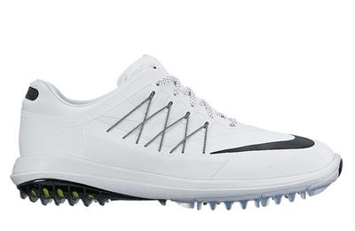 Nike Golf Shoes Reviews Today S Golfer