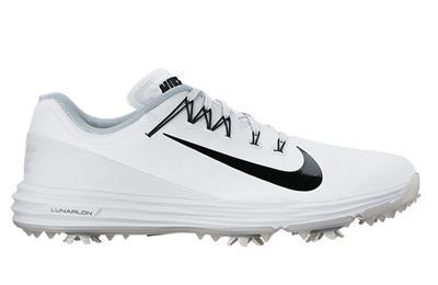 Nike Lunar Command 2 Golf Shoes Review 55c73f03a67
