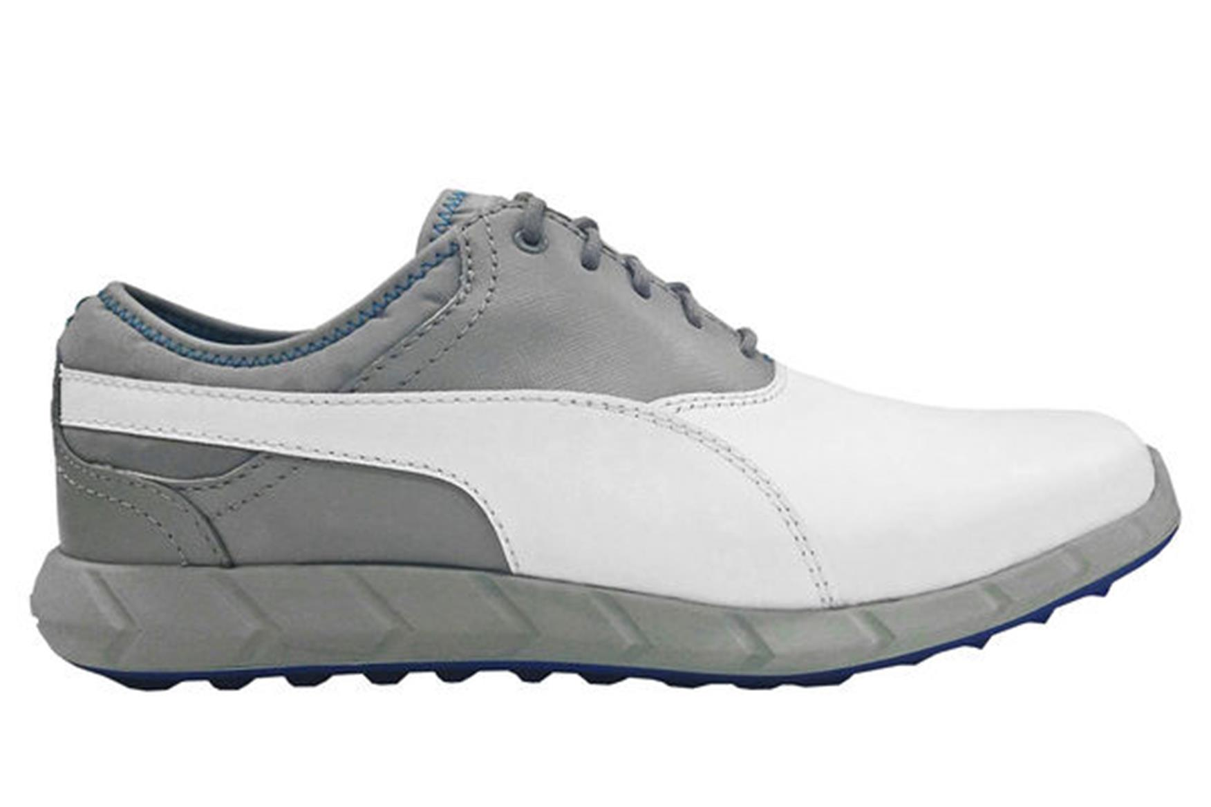 puma ignite drive golf shoes review