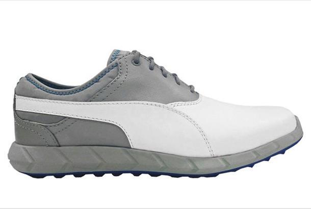 bf769e794fcffd Puma Ignite Spikeless Golf Shoes Review