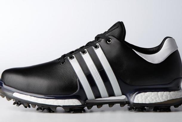 aa1fbfb8a126 Adidas Golf unveils new Tour 360 shoe
