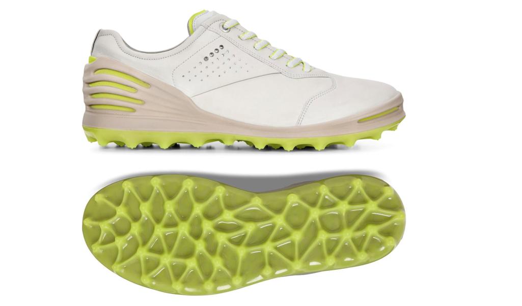 Ecco Cage Pro shoes