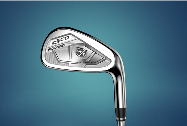 5 Best Game Improvement Irons of All Time [2020 Updated]