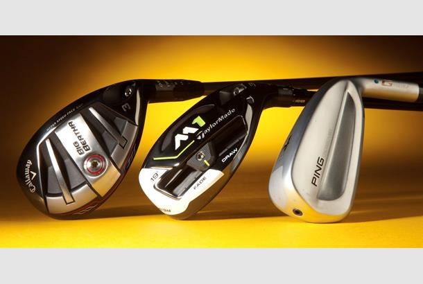 What Type Of Hybrid Should You Choose Wide Body Narrow Or Utility Iron Read This And Find Out