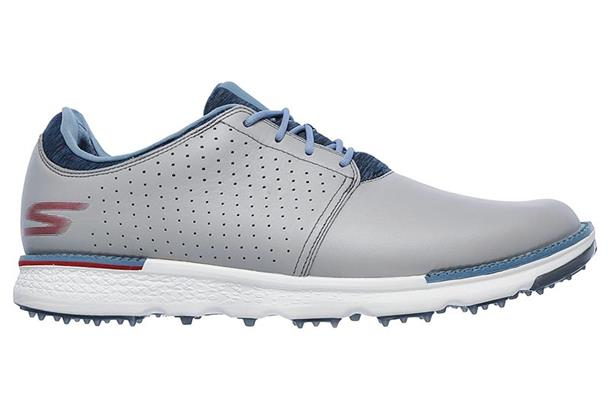 Skechers unveil SEVEN new for 2018 golf shoes   Today's Golfer