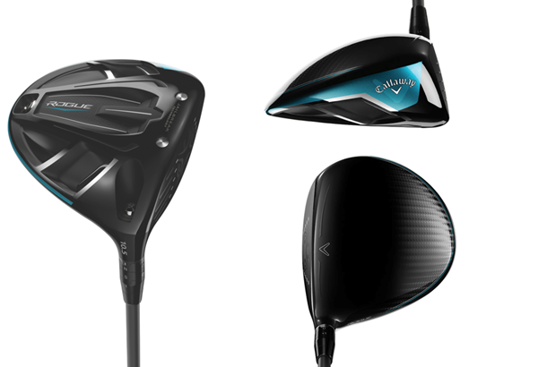 best golf drivers for high handicappers uk