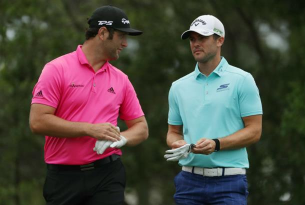 Zurich Classic Viewer's guide: Patrick Reed back in action in New Orleans