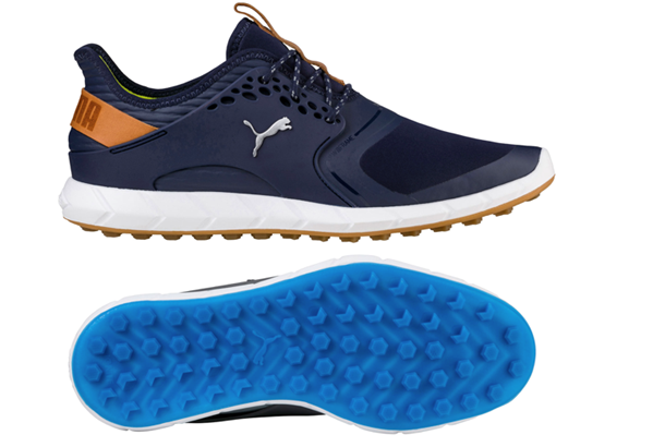 7ded29c880f85 Top 10 Spikeless Shoes 2018. Published  25 April 2018. Previous. Next