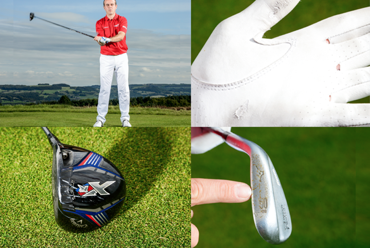 4 Things your gear is telling you   Today's Golfer