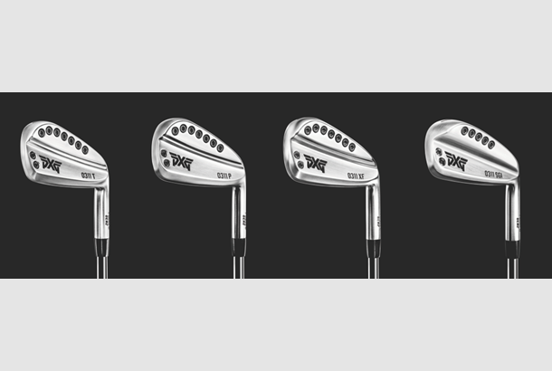 PXG Irons: Can a set of irons ever really be worth £2400? | Today's