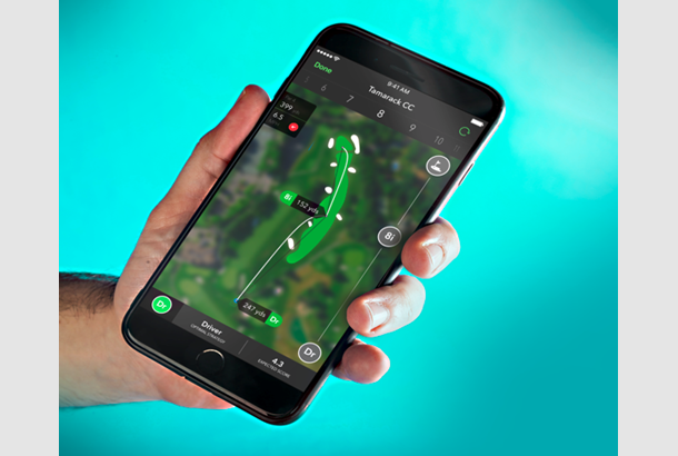 REVIEW: Do you need a shot tracker? | Today's Golfer
