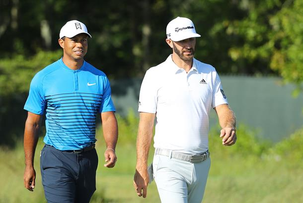 us open tee times  round 2