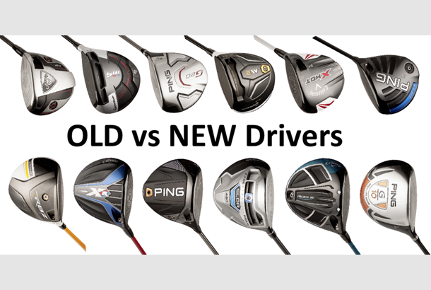 used ping g drivers for sale