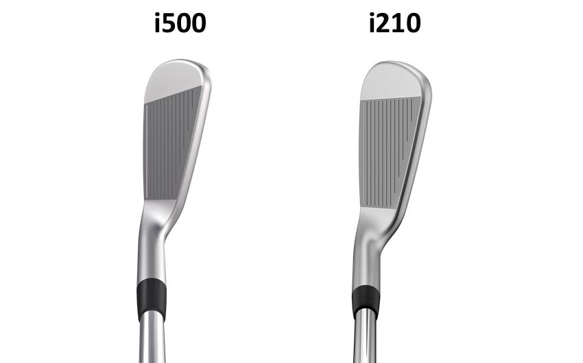 i500i210