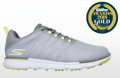 Skechers Golf Shoes Reviews | Today's