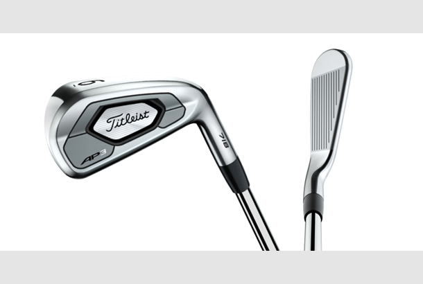 TESTED: Hollow body irons | Today's Golfer