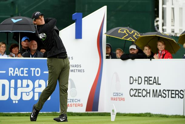 Czech open golf betting oldham west betting tips
