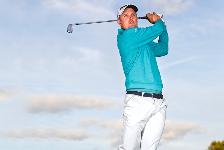 Justin Rose: 7 Ways to hit it pure | Today's Golfer
