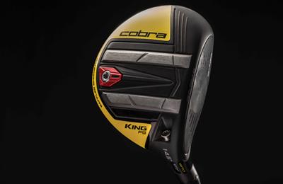 Cobra Fairway Woods Reviews | Today's Golfer