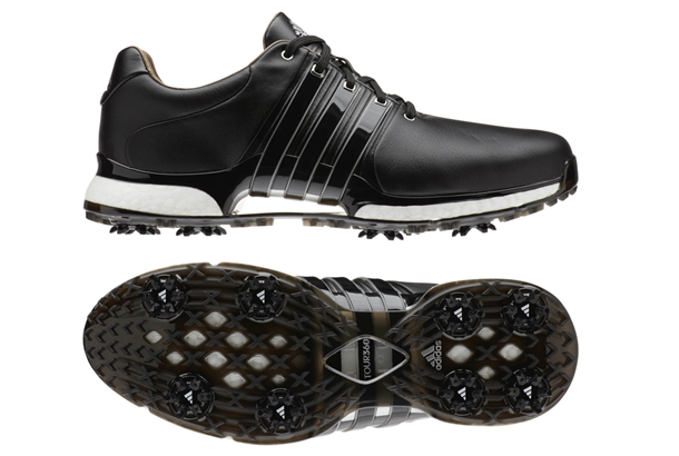various colors 239a6 701bf adidas unveil new TOUR360 XT and TOUR360 XT SL golf shoes   Today s Golfer