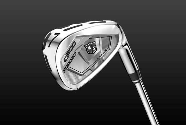 Best Irons 2020.2019 Irons Ranked By Forgiveness Today S Golfer