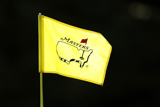2019 US Masters: Betting tips | Today's Golfer
