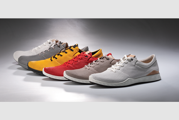 87656420 ECCO® Golf have unveils S-Lite golf shoes | Today's Golfer